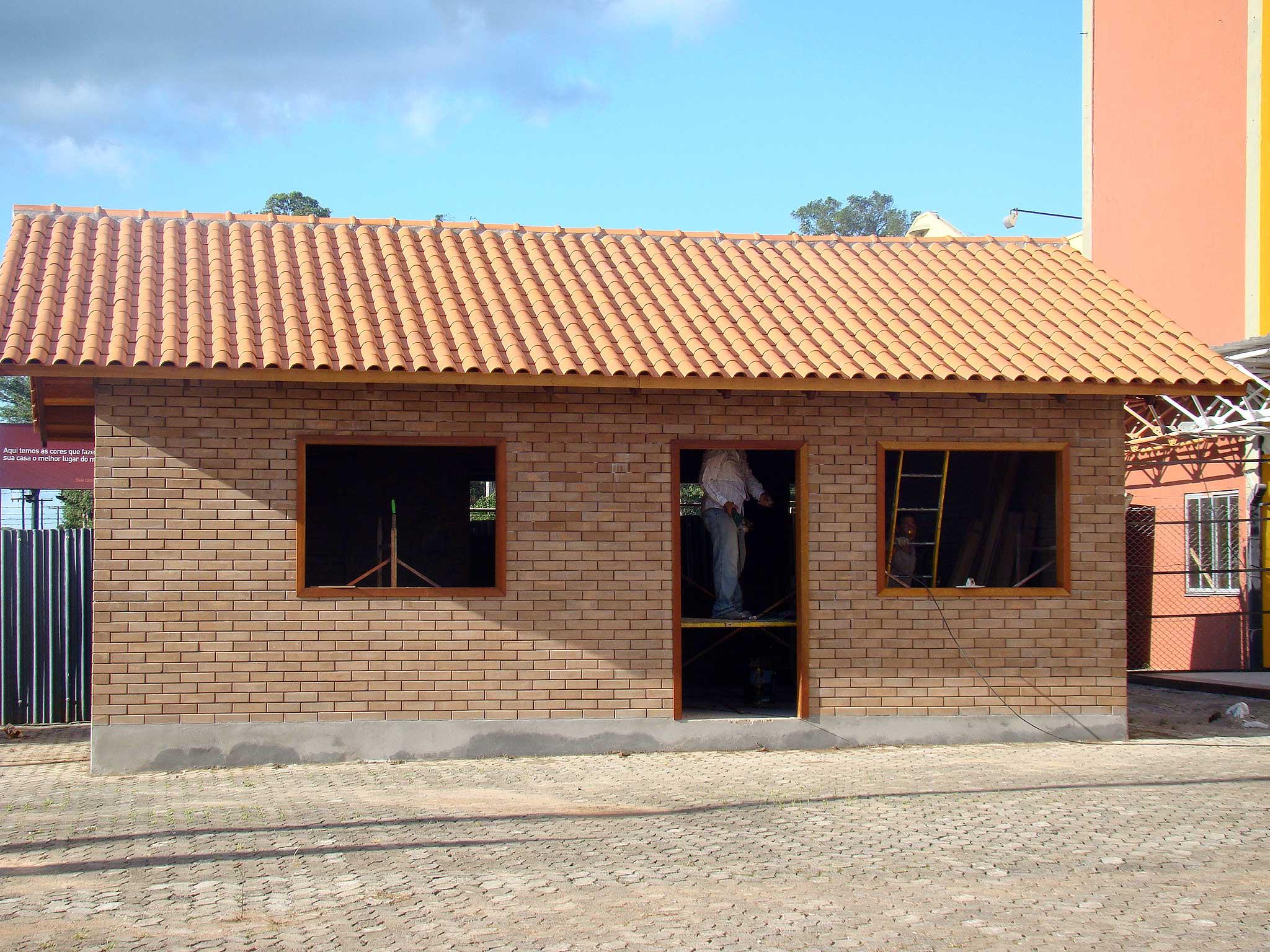 casa reciclada1 #0D82BE 2048x1536