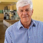 """Carlos Campos: """"A normalização é imprescindível ao bem construir"""""""