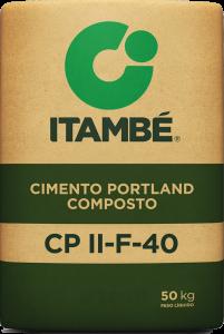 CP-II-F-40_1