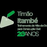 TIMAO_20anos_com-slogan