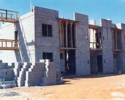 bloco-concreto-estrutural_2