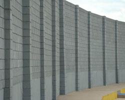 bloco-concreto-vedacao_2