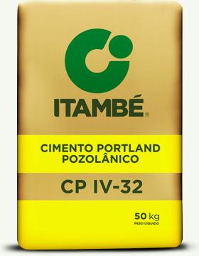 cimento-image-sample-2
