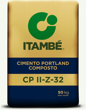 cimento-image-sample-3
