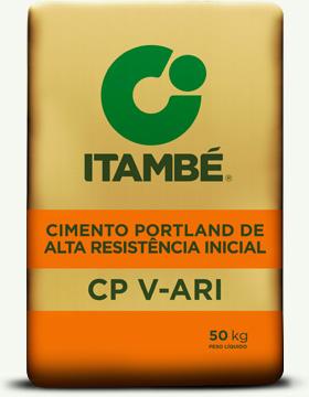 cimento-image-sample-4