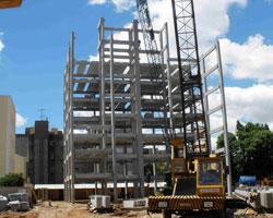 edificio-industrializado_2