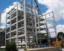 edificio-industrializado_3