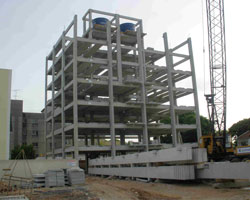 edificio-industrializado_4