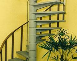 escada_1