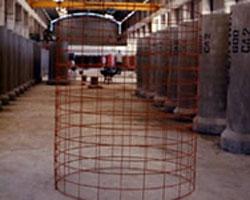tubo-concreto-armado_3