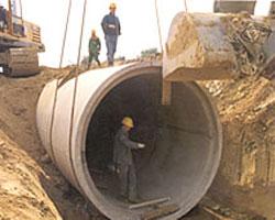 tubo-concreto-simples_1