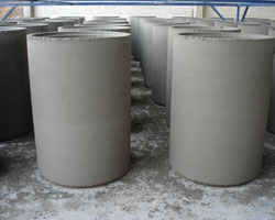 tubo-concreto-simples_2