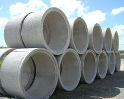 tubo-concreto-simples_3