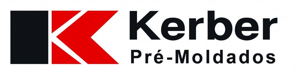 Nova logomarca_2013