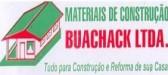 buachack