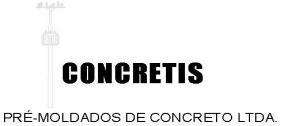 concretis