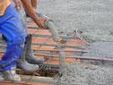 concreto-dosado-central