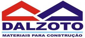 dalzoto