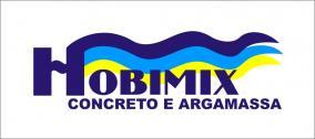 hobimix