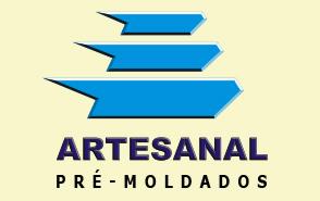 logo_Artesanal