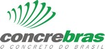 logo_concrebras