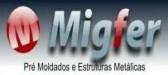 migfer