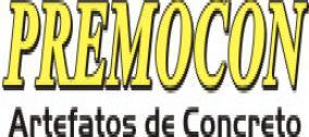 premocon