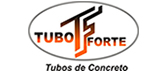 tuboforte_ponta_grossa