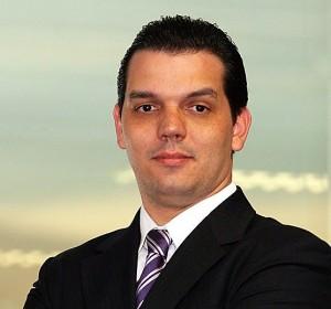 Henrique Gasperoni, do Ibramerc: instituto desenvolve programas para difundir a Inteligência de Mercado no Brasil.