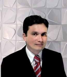 """Ítalo Azeredo Coutinho, coordenador do IETEC: """"Infelizmente, Brasil tem pouca formação voltada ao gerenciamento de projetos""""."""