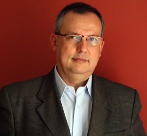 Paulo Eduardo Fonseca de Campos: CB-02 é fruto da maturidade da indústria da construção civil.