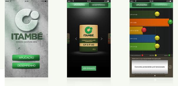 img-app-concreto
