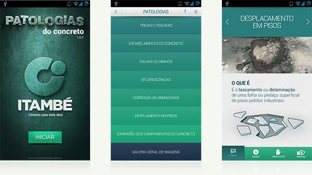 img-app-patologias