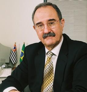 Roberto Bernasconi: sem engenharia não se faz desenvolvimento com qualidade.