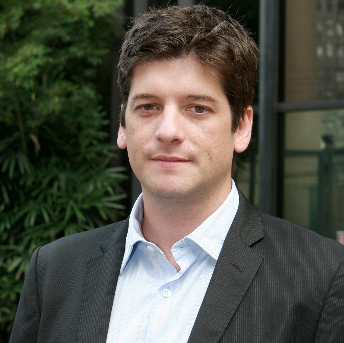 Felipe Gutiérrez: se o empreendimento é novidade para a construtora, o risco de haver problemas é maior.