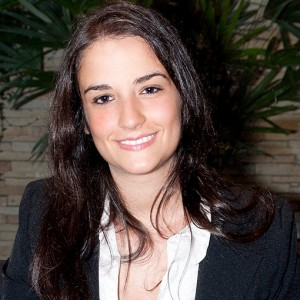 Mariana Ferronato: marketing influencia da escolha do terreno à entrega do empreendimento.