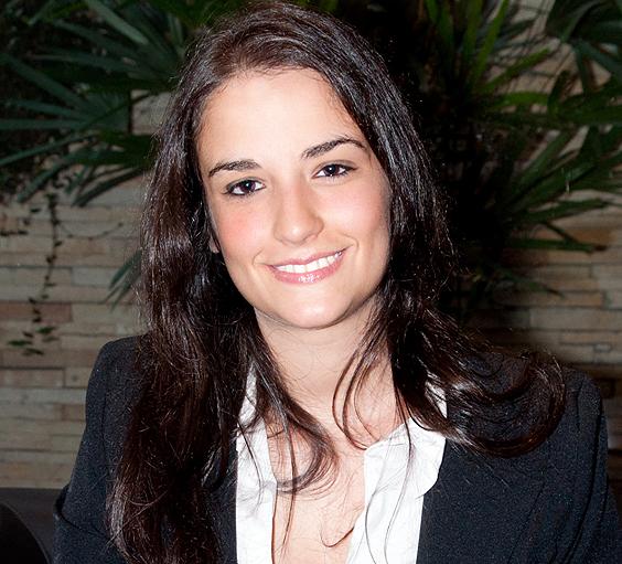 Mariana-Ferronato