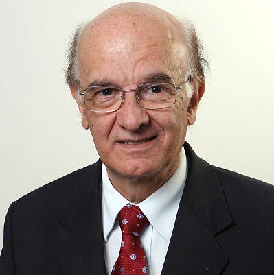 Evaldo Alves: produtividade dentro da empresa é um desafio permanente.