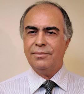 Haroldo Pinheiro, presidente do CAU: conselho investe em tecnologia para aprimorar fiscalização.