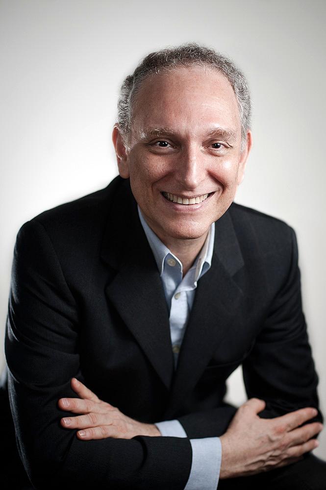 Paulo Erlich: mentorado deve entender o investimento da empresa nele como uma promoção.