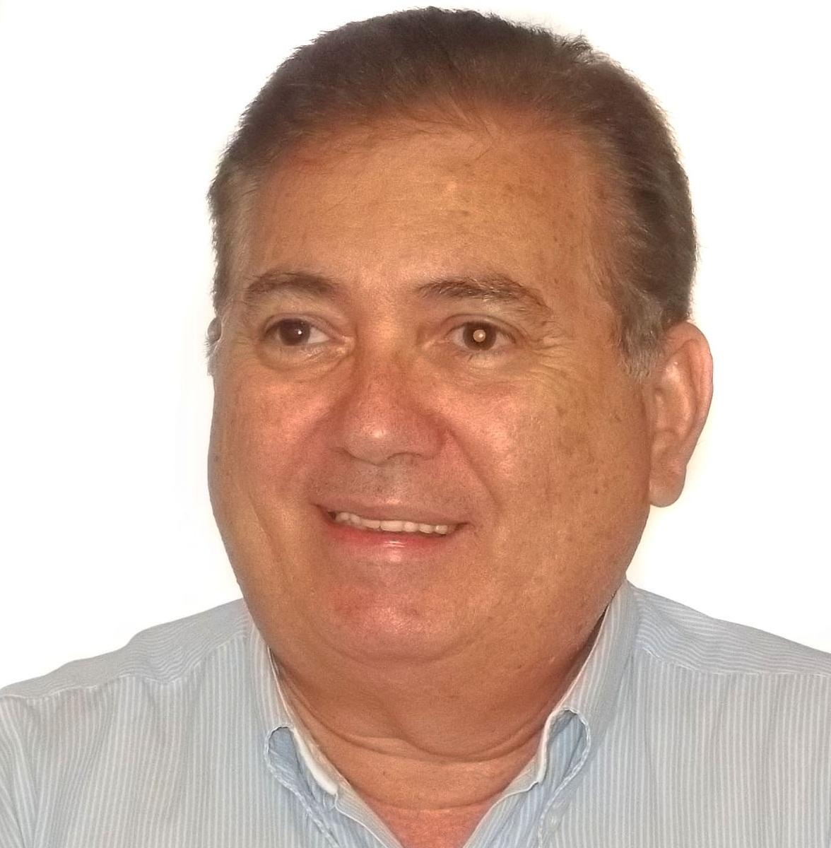Roberto Jorge de Câmara Cardoso: especialidade do centro de pesquisa está focada nos produtos cimentícios.