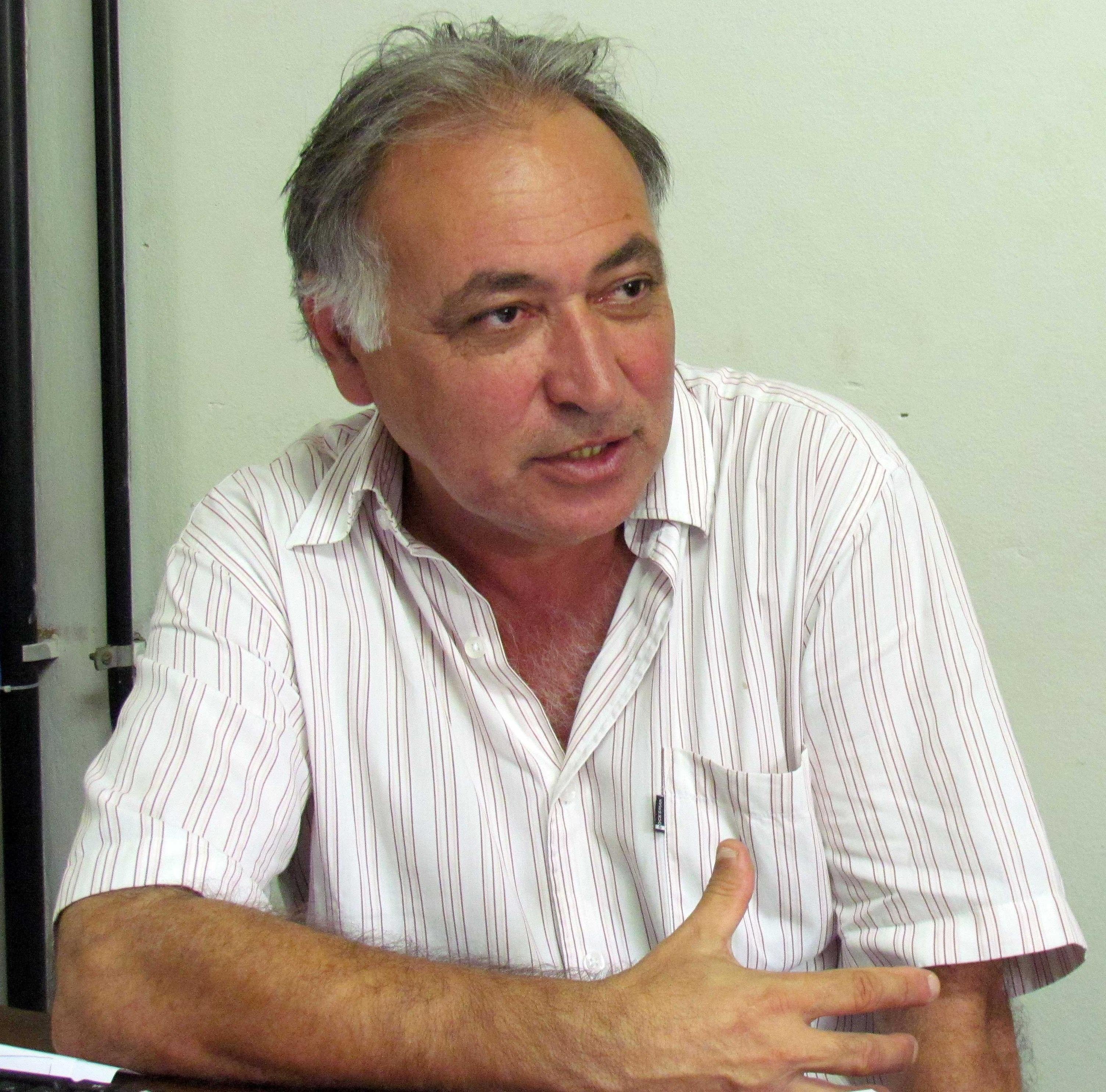 Carlos Welligton de Azevedo Pires Sobrinho: NBR 15575 baliza novos estudos do Itep.