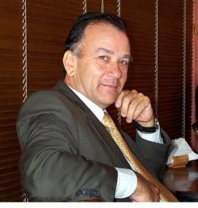 Delfim da Costa Almeida: roteiro arquitetônico gera 50 mil empregos diretos e indiretos em Brasília.