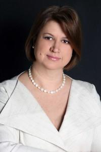 Iria Doniak: setor não busca quantidade, mas qualidade nas indústrias de pré-fabricado.