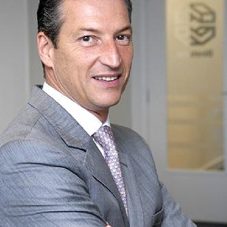 Octavio de Lazari Júnior, presidente da Abecip: crédito imobiliário ganha peso no Brasil e situação veio para ficar.