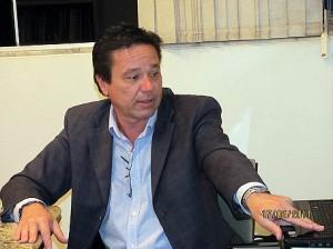 Valmir Luiz Pelacani: norma de desempenho trará mais segurança às varandas.
