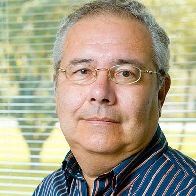 Valdir Pignatta e Silva: no Brasil não há ainda uma norma que dimensione edifícios de alvenaria estrutural em situação de incêndio.