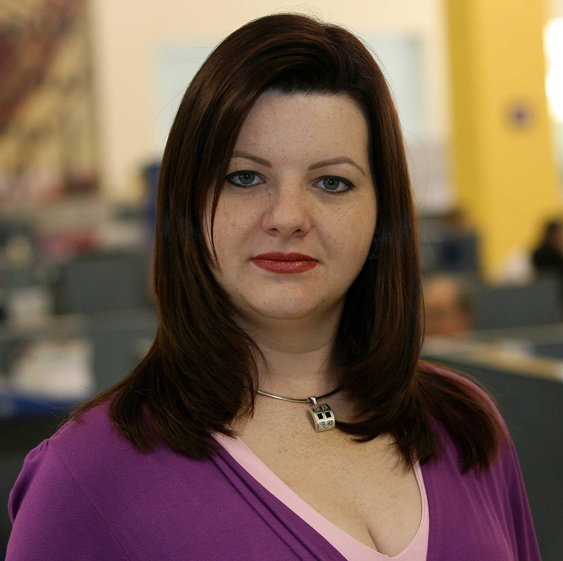 Adriana Kalinowski, do Sebrae: responsável por mapear as necessidades do setor.