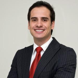 Carlos Cruz: cliente só é fidelizado se relação interpessoal funcionar.