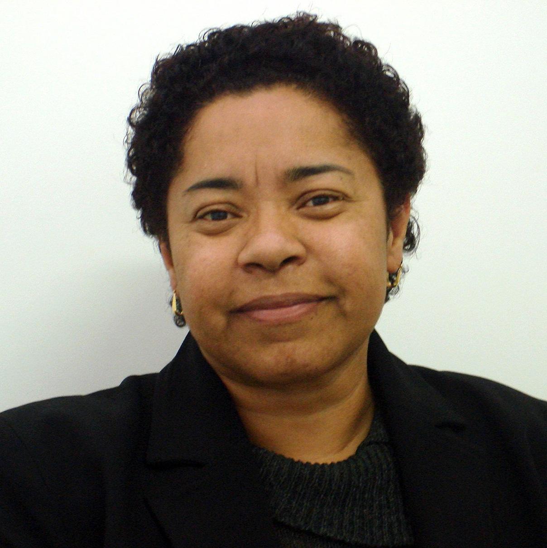 Doutora Norma Araújo, que coordenou a pesquisa do Seconci-SP: estudo terá versão nacional em 2013.